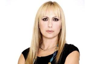 """Alessandra Celentano: """"Sono separata, non ho figli ma 4 cani. Piango spesso"""""""