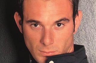 Oggi Antonello Zara avrebbe compiuto 40 anni, storia di un tronista morto troppo presto
