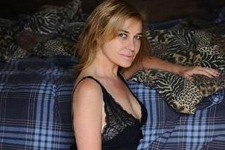 """Lory Del Santo: """"Ho provato 4 volte la fecondazione assistita, sono in cura a Barcellona"""""""