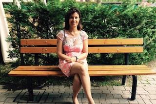 """Sara Tommasi è guarita: """"Sta scrivendo un libro, è migliorata grazie alla vita reale"""""""