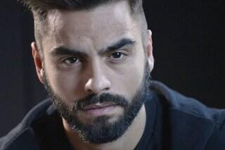 """Mario Serpa parla dopo la rottura con Claudio: """"Non è morto nessuno, io sto bene"""""""