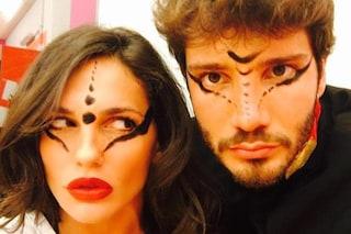 """Elena D'Amario: """"Non potrei pensare a Stefano come a un fidanzato, Nigiotti fu il primo amore"""""""