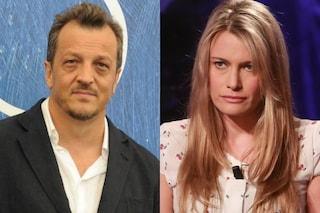 "Gabriele Muccino replica all'ex moglie Elena Majoni: ""Accuse false, querelati i responsabili"""