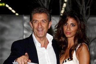 Simona Gobbi, compagna di Ezio Greggio, è la 29enne a capo del Montecarlo Film Festival