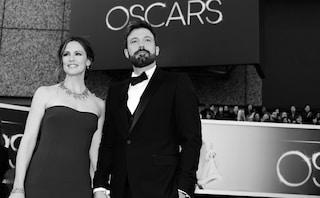 """Jennifer Garner e Ben Affleck divorziano, ora è ufficiale: """"Insieme solo per i figli, ci stimiamo e siamo amici"""""""
