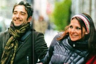 """Miriana Trevisan: """"Sposerò Giulio Cavalli dopo il divorzio dal mio ex marito Pago"""""""