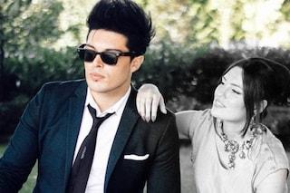 """Stash e Carmen Fiorentino si sono lasciati: """"Sono single dopo 10 anni"""""""