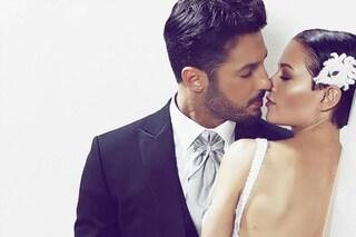 """Fabrizio Corona e Silvia Provvedi pronti al sì dopo il carcere: """"Lui le ha chiesto di sposarlo"""""""