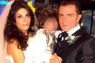 """Carmen Di Pietro: """"Finita con Giuseppe Iannoni per la lontananza, è un uomo senza meta"""""""
