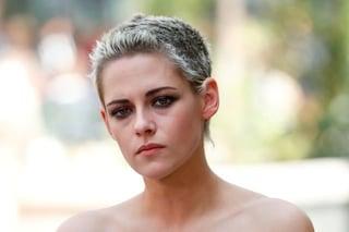 """Kristen Stewart: """"Sono pronta a uscire di nuovo con un uomo, voglio provare tutto"""""""