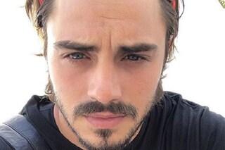 Francesco Monte infuriato, hackerato il profilo Instagram del fidanzato di Cecilia Rodriguez