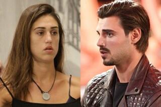 """Cecilia Rodriguez spiega perché è finita con Monte: """"Non mi ha mai tradito ma ha cercato di cambiarmi"""""""