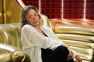 Simona Izzo sarà la quarta eliminata del 'Grande Fratello Vip' secondo i lettori di Fanpage.it
