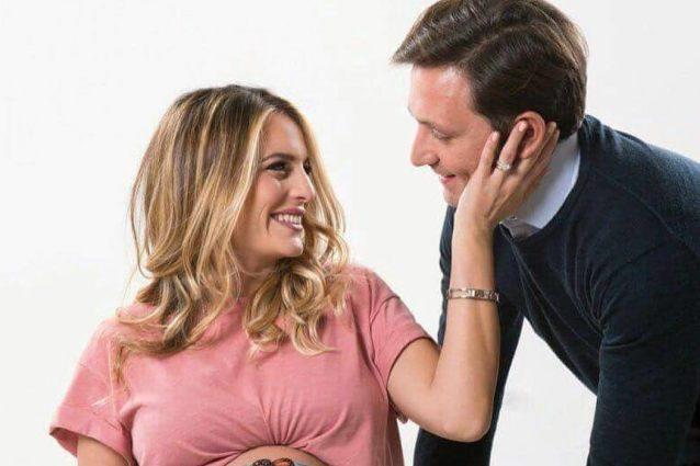 La più popolare realtà dating Mostra