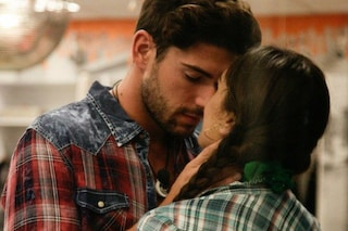 """Tra Cecilia Rodriguez e Ignazio Moser non c'è solo attrazione, la modella: """"Sono innamorata di lui"""""""