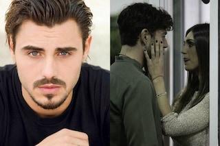 """Francesco Monte: """"Cecilia Rodriguez mi ha fatto soffrire, attendo di vederla per un confronto"""""""