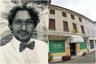 """Chiude la macelleria di Lorenzo Battistello, l'ex GF: """"La storia di mia mamma rimarrà indelebile"""""""