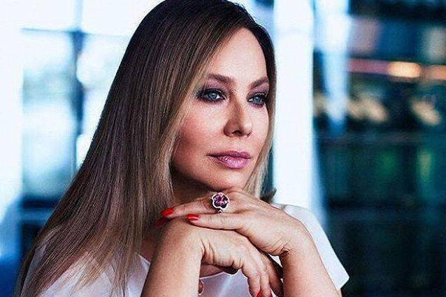 Ornella Muti condannata a 6 mesi di reclusione e multa, si diede malata ma era a una cena con Putin