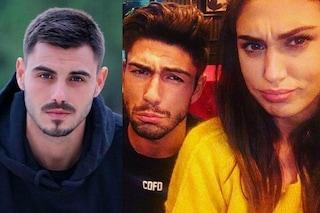 """Ignazio Moser sull'sms inviato da Cecilia a Monte: """"Lo sapevo, giusto mantengano i rapporti"""""""