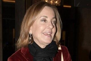"""Barbara Palombelli non condurrà il Grande Fratello 2018: """"Nessuno mi ha detto nulla"""""""