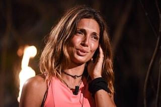 """Alessia Mancini dopo l'Isola dei famosi 2018: """"Su di me detto di tutto, ero invidiata e temuta"""""""