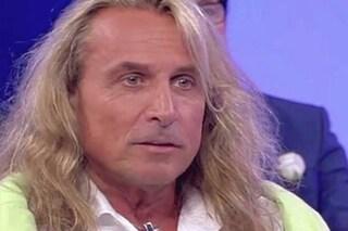 """Marco Firpo confessa: """"La redazione di Uomini e Donne mi ha richiamato, ho preso tempo"""""""