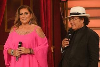 """""""Date tregua ad Al Bano"""": Romina Power interviene nella rottura tra il suo ex e Loredana Lecciso"""