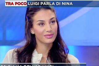"""Gf 2018, Patrizia Bonetti: """"Favoloso è un po' confuso, non mi deve niente"""""""