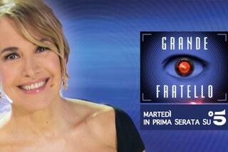 La quinta puntata del Grande Fratello 15 del 15 maggio 2018