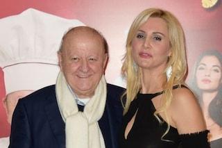 """Le figlie di Massimo Boldi: """"Ha dato il mondo a Loredana De Nardis, trattato ingiustamente"""""""