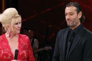 """Rossano Rubicondi: """"Ivana Trump è la mia famiglia, tra di noi la fiamma non si è mai spenta"""""""