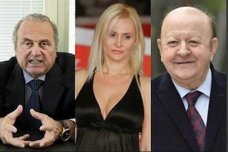 """Mario Salvestroni, l'uomo fotografato con la ex di Massimo Boldi: """"Credo che Loredana fosse spiata"""""""