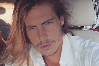 """Alberto Mezzetti: """"Dopo la vittoria del 'Grande Fratello 2018' sogno di diventare un attore"""""""
