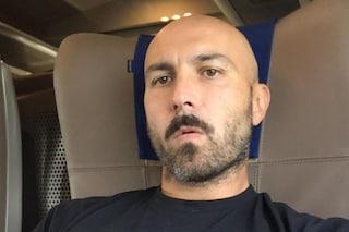 """Maccio Capatonda: """"Perdere i capelli è stato uno shock, prendevo pasticche che inibivano la libido"""""""