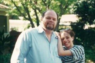 """Il padre di Meghan Markle: """"Harry mi ha promesso che non avrebbe mai picchiato mia figlia"""""""