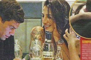 """Grande Fratello 2018, Patrizia Bonetti su Filippo Contri: """"Falso, non è nessuno e cerca notorietà"""""""