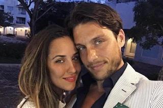 Martina Tognon è l'ex fidanzata di Andrea Dal Corso di Temptation Island 2018, insieme per un anno