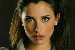 """Alessia Prete, ex del Grande Fratello: """"Sono nata con una lussazione congenita alle anche"""""""