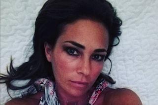 """Carlotta Lo Greco sul tumore: """"Non dimentico l'abbraccio dei miei figli che mi videro senza capelli"""""""