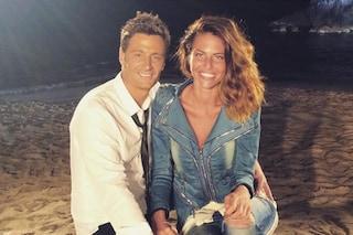 Filippo Bisciglia e Pamela Camassa, un amore a prova di Temptation Island