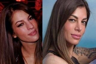 Giada Giovanelli prima e dopo, com'è cambiata la protagonista di Temptation Island 2018