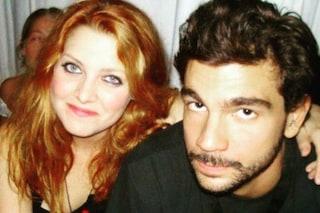 Chi è Gabriele Greco, il futuro marito di Noemi