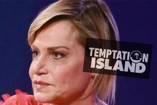 Temptation Island Vip: tutti smentiscono le voci, ma allora chi partecipa?