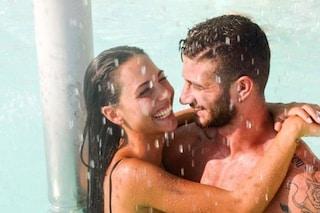 """Raffaella Giudice dopo Temptation Island 2018: """"Non è andato in onda tutto ciò che è successo"""""""