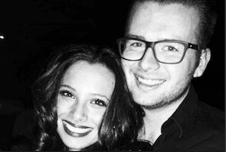 """Alessia Prete dice addio ad un caro amico scomparso: """"Sono distrutta"""""""