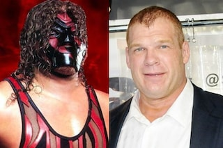 "L'ex wrestler Glenn Jacobs diventa sindaco di Knox County, sul ring era Kane ""Big Red Monster"""