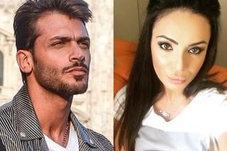 """Uomini e Donne, Valentina Pivati annuncia: """"Io e Mariano Catanzaro ci siamo lasciati"""""""