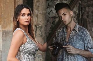 Marta Pasqualato è fidanzata con Simone Stinà, fotografo delle coppie di Temptation Island