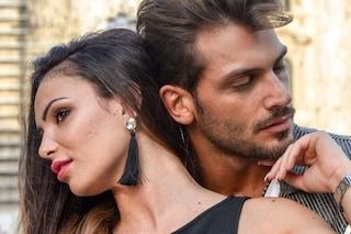 """Mariano Catanzaro: """"È stata Valentina Pivati a lasciarmi, non è vero che siamo in buoni rapporti"""""""