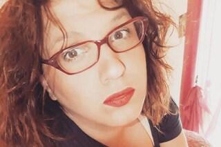 """Rebecca De Pasquale in difficoltà economiche dopo il GF: """"Non riesco ad arrivare alla fine del mese"""""""